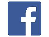 icone Facebook AMTARC