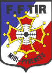 logo ligue regionale midi pyrenees