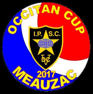 logo occitantcup meauzac 2017 TSV