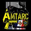 logo AMTARC footer club de tir meauzac