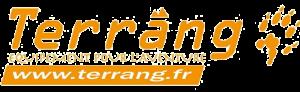 logo Terräng